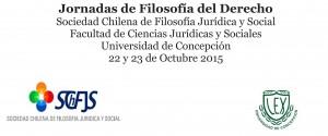 Jornadas de Filosofía del Derecho_001