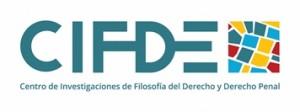 Logo-CIFDE