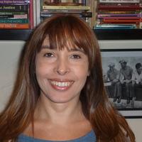 Claudina Orunesu
