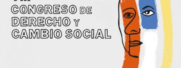 VIII Congreso Derecho y Cambio Social
