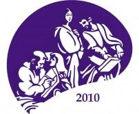 Anuario 2010